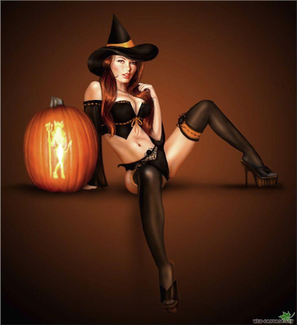 Перейти в категорию хэллоуин костюмов