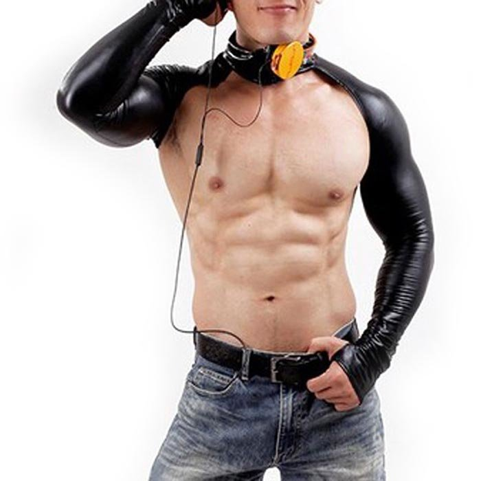 vietnam model nude